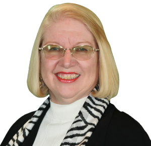 Dr. Jeanette Cates