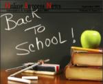 Online Success News Sep 09