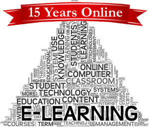 Design Your Online Course eLearning