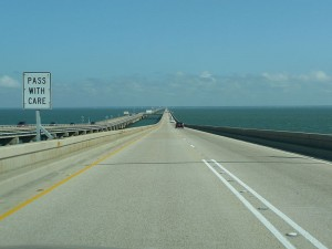 Lake_Pontchartrain_Causeway