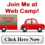Web Camp Streaming Seminar