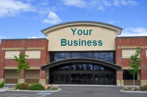 Online Business and Local Business