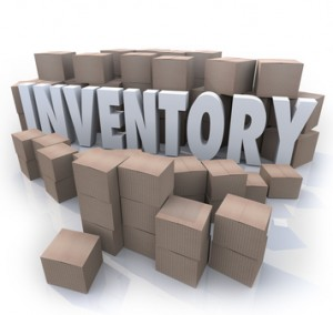 Online Assets Inventory