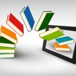 Amazon Kindle Matchbook Authors