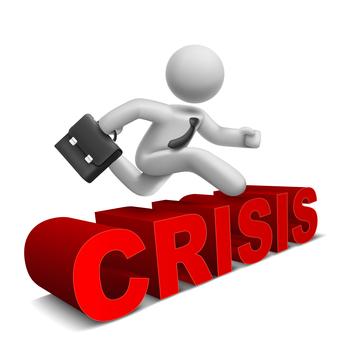 Emergency disaster plan ppt presentation