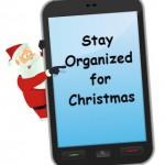 Christmas_organized