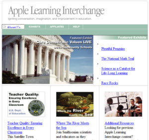 Learning Site For Education