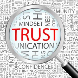 online experts trust