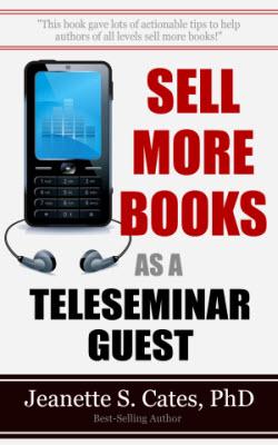 Teleseminar Guest